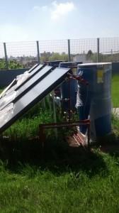 SolarTermicaFB02